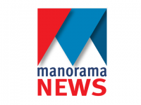 Manorama News | Live