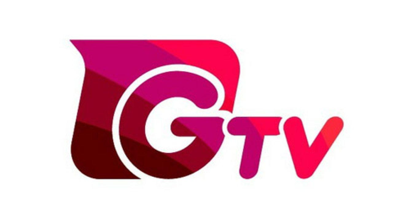Gtv Live Gazi Television Watch Live Online Streaming Live