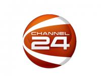 Channel 24 (Bangladesh) | Live