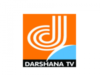 Darshana TV | Live