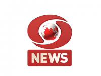 DD News | Live