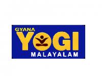 Gyanayogi Malayalam