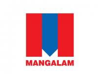 Mangalam Television | Live