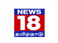 News18 TamilNadu | Live