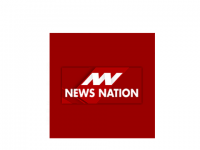 News Nation | Live