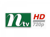 NTV Bangladesh HD | Live