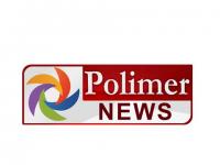 Polimer News | Live