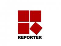 Reporter | Live