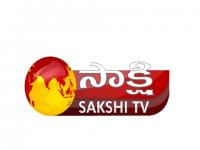 Sakshi TV | Live