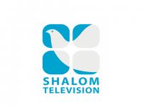 Shalom Television | Live