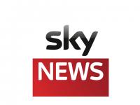 Sky News HD | Live