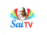 Sai TV Telugu Live