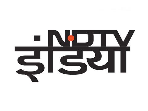 NDTV India Live