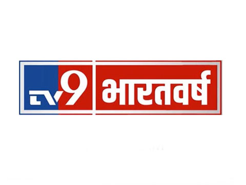 TV9 Bratavarsh logo