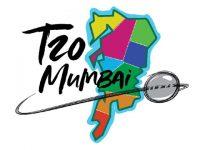 T20 Mumbai Live