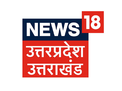 News18 UP Uttarakhand Live Steaming