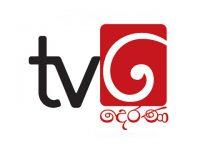 TV Derana - Sri Lanka