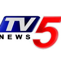 🔴 TV5 News Telugu