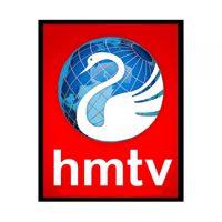 hmtv News Telugu