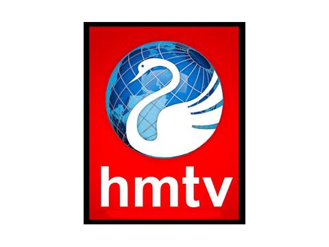 hmtv News Telugu Live