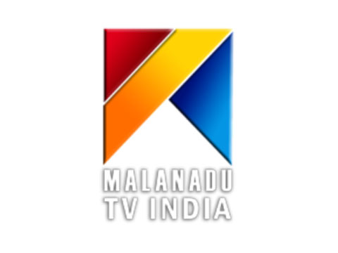 Malanadu TV Line