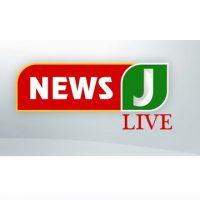 NewsJ Tamil Live