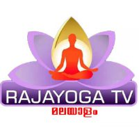 Rajayoga TV Malayalam Live