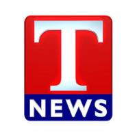 T News Telugu