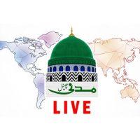 Madani Channel Urdu