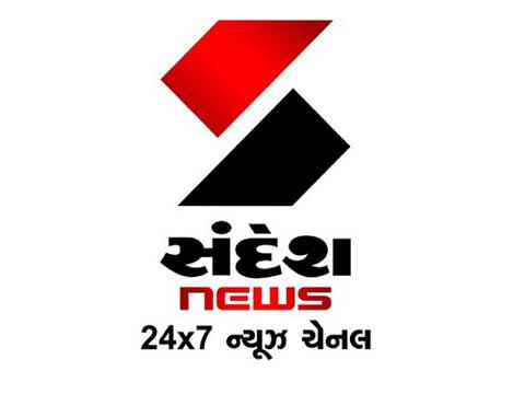 Sandesh TV Live