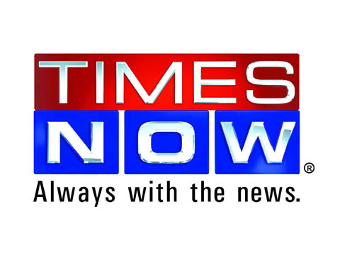 Times Now LIVE