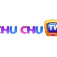 ChuChu TV Tamil