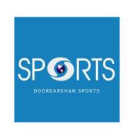 Doordarshan Sports