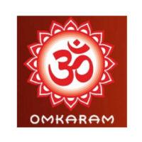 Omkaram Bhakthi Telugu