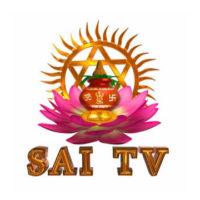 SAI TV Tamil