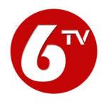 6TV News