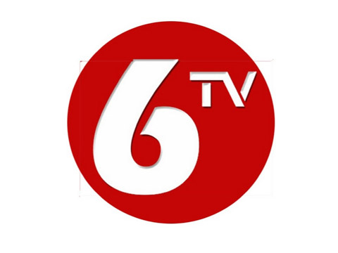 6TV Telugu Live