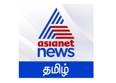 Asianet News Tamil Live