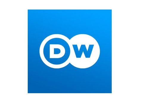 DW News live