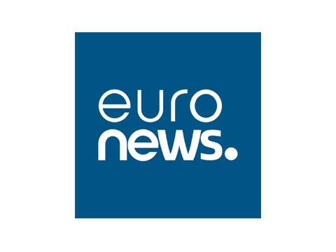 euronews (deutsch) live