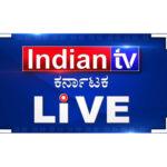 Indian TV Karnataka