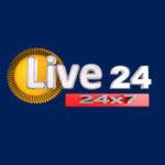 LIVE24 TRIPURA