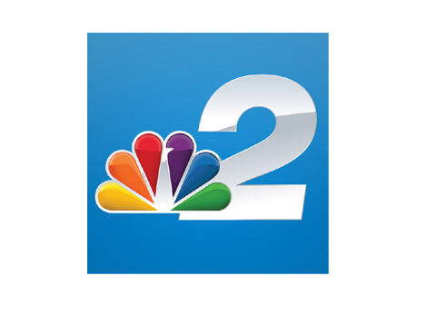 NBC2 News Live
