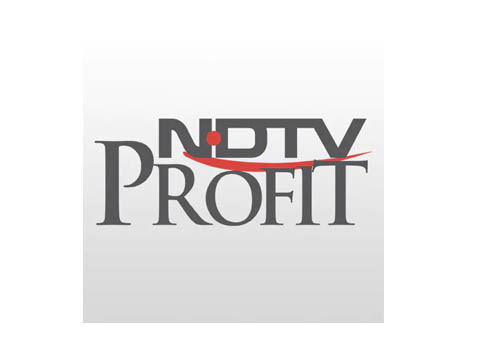 NDTV Profit Live
