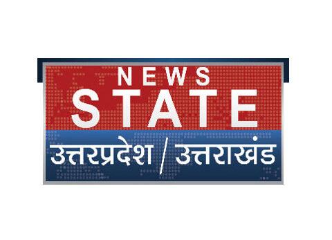 News State UP Uttarakhand Live