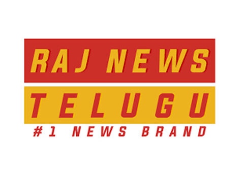 Raj News Telugu Live