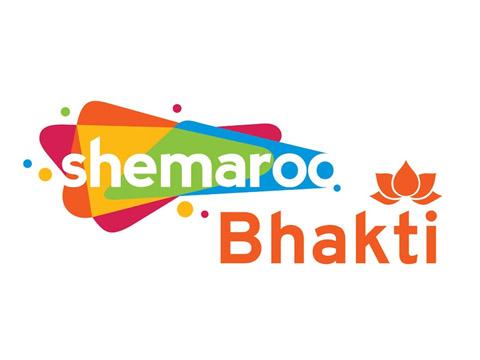 Shemaroo Bhakti Live