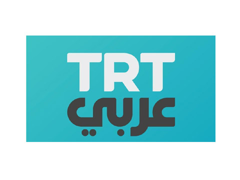 TRT Arabic Live