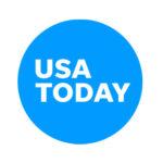 USA TODAY News