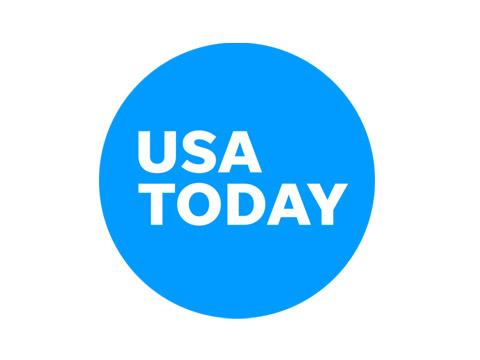 USA TODAY News Live